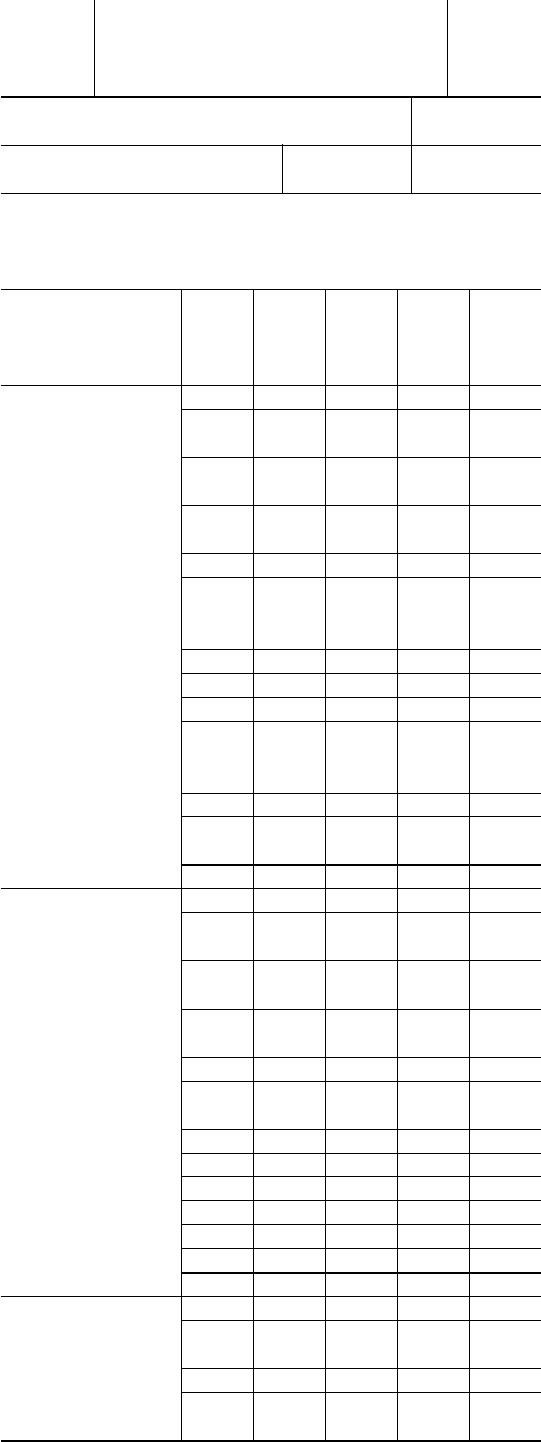 Fill - Free Fillable Form 5471 Schedule M 2018 Pdf Form Calendar Fill In Pdf