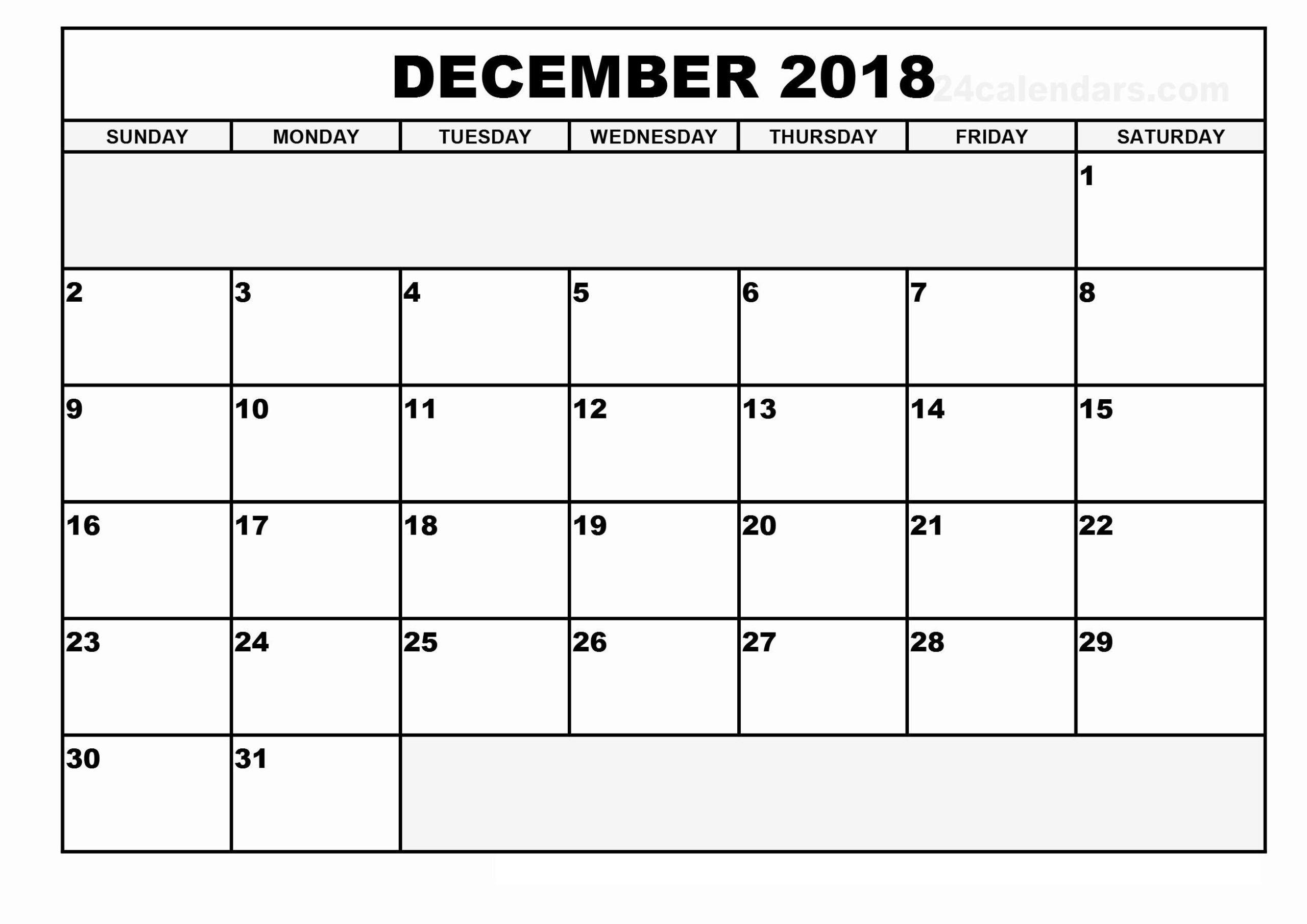 Fill In Calendars | Calendar Printables Free Blank Fill In Weekly Schedule