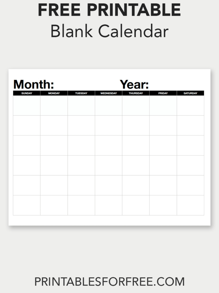 Fill Out A Calendar | Calendar Template 2020 Fill Out A Calender Online And Print Out