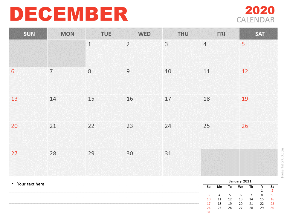 Free Monthly Blank December Calendar 2020 Printable Template Free Weekly Calendar Fillable With Times Starting At 6Am