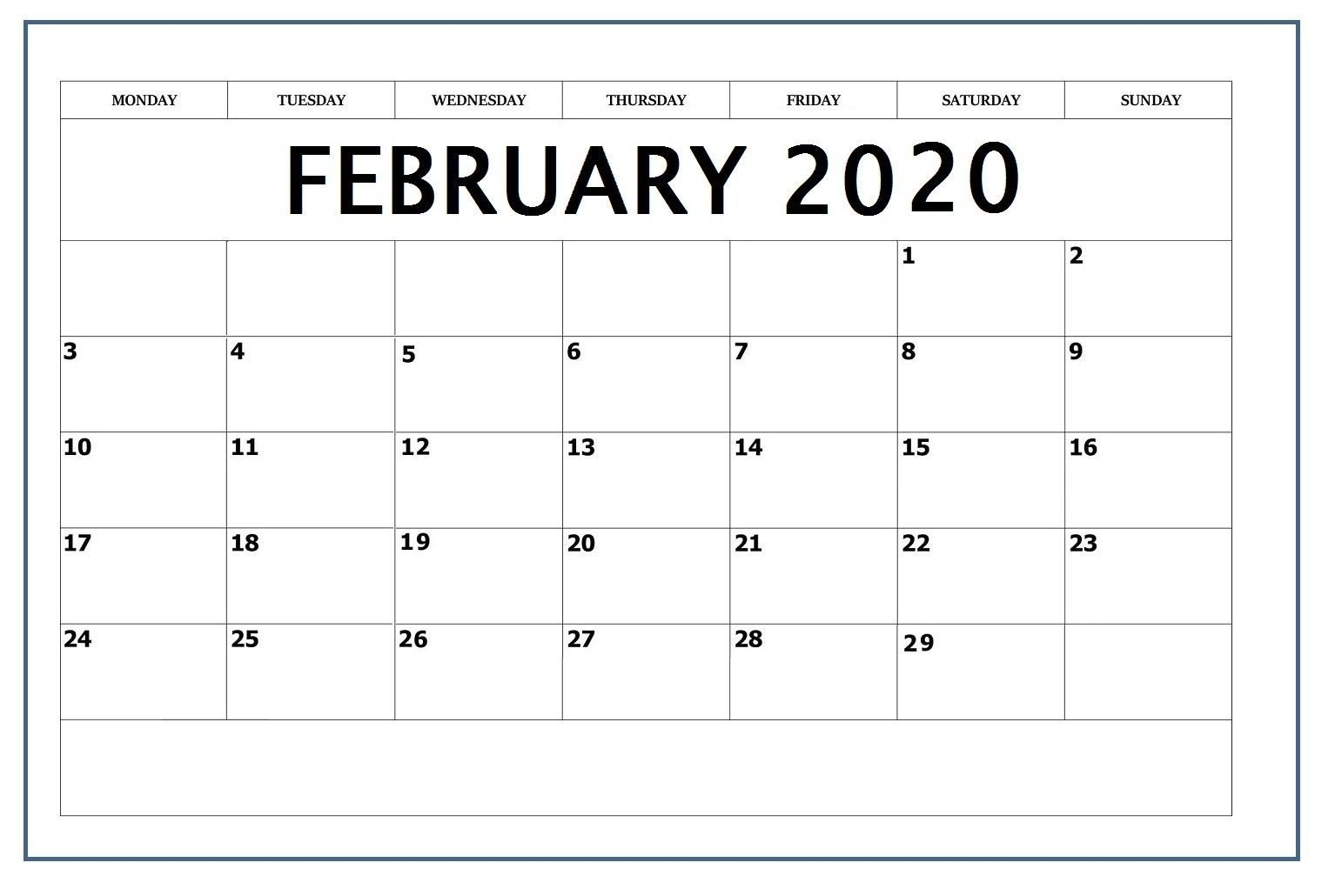 Free Online Calander I Can Edit | Get Your Calendar Printable Free Printable Calendar That I Can Edit