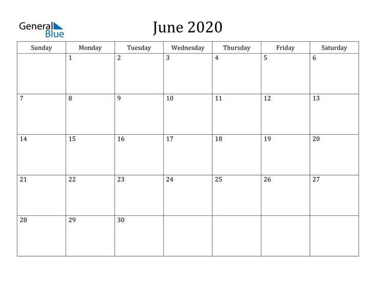Free Online Calander I Can Edit In 2020   Calendar Calendar I Can Edit
