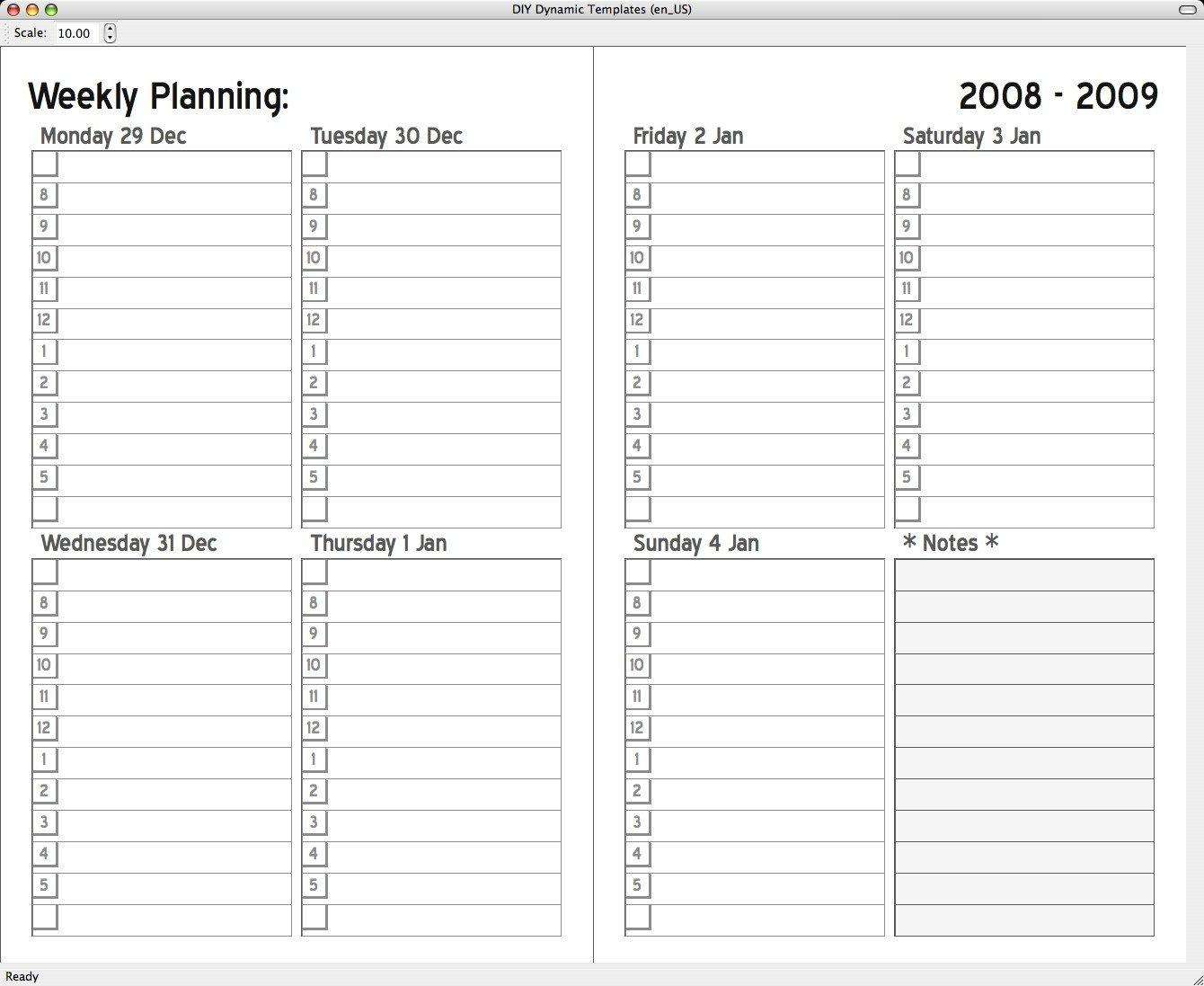 Free Printable Calendar 2 Weeks Per Page | Month Calendar Printable Two Week Calendar Pages Free