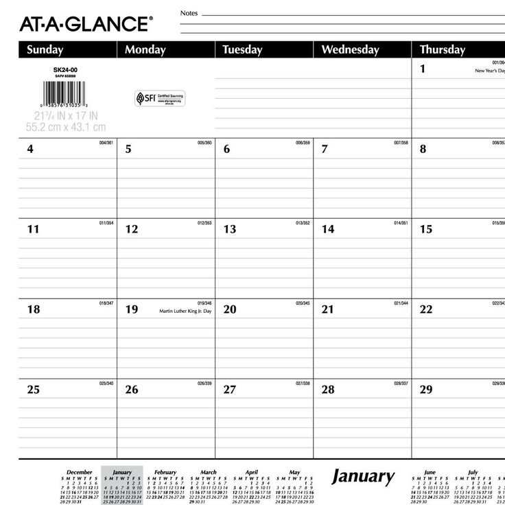 Free Printable Calendar Lined In 2020   Monthly Calendar Free Printable Lined Monthly Calendar
