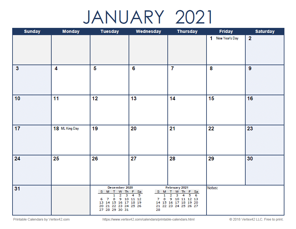 Free Printable Calendar - Printable Monthly Calendars Blank Calendar I Can Edit