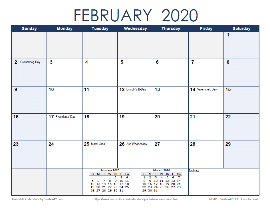 Free Printable Calendar - Printable Monthly Calendars Fill Out A Calender Online And Print Out
