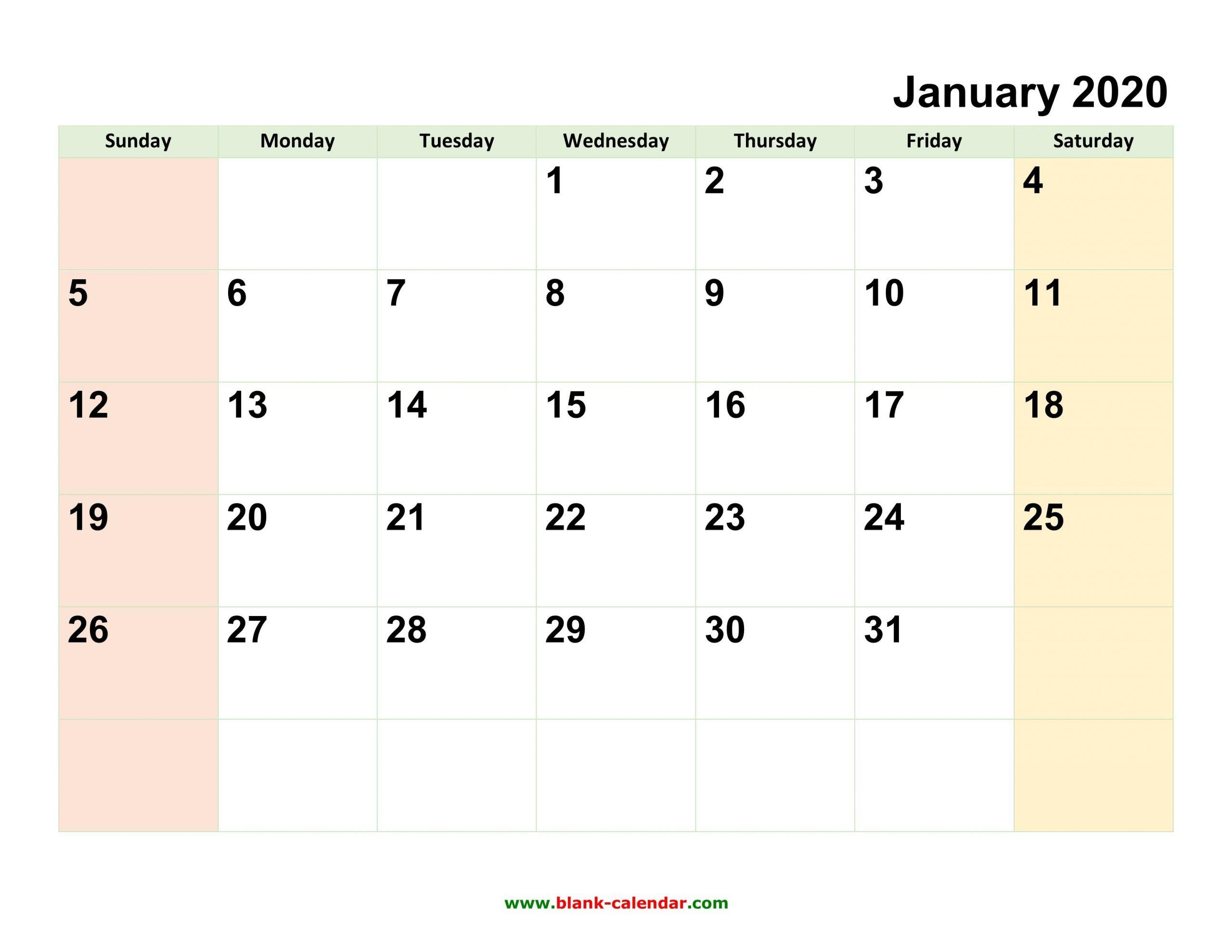 Free Weekly Calander That You Can Edit :-Free Calendar Editable 2 Week Calendars