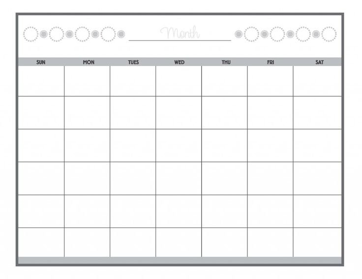 Guess The Date Print Our Calendar Grid, Then Fill In The Baby Birth Date Guess Calender