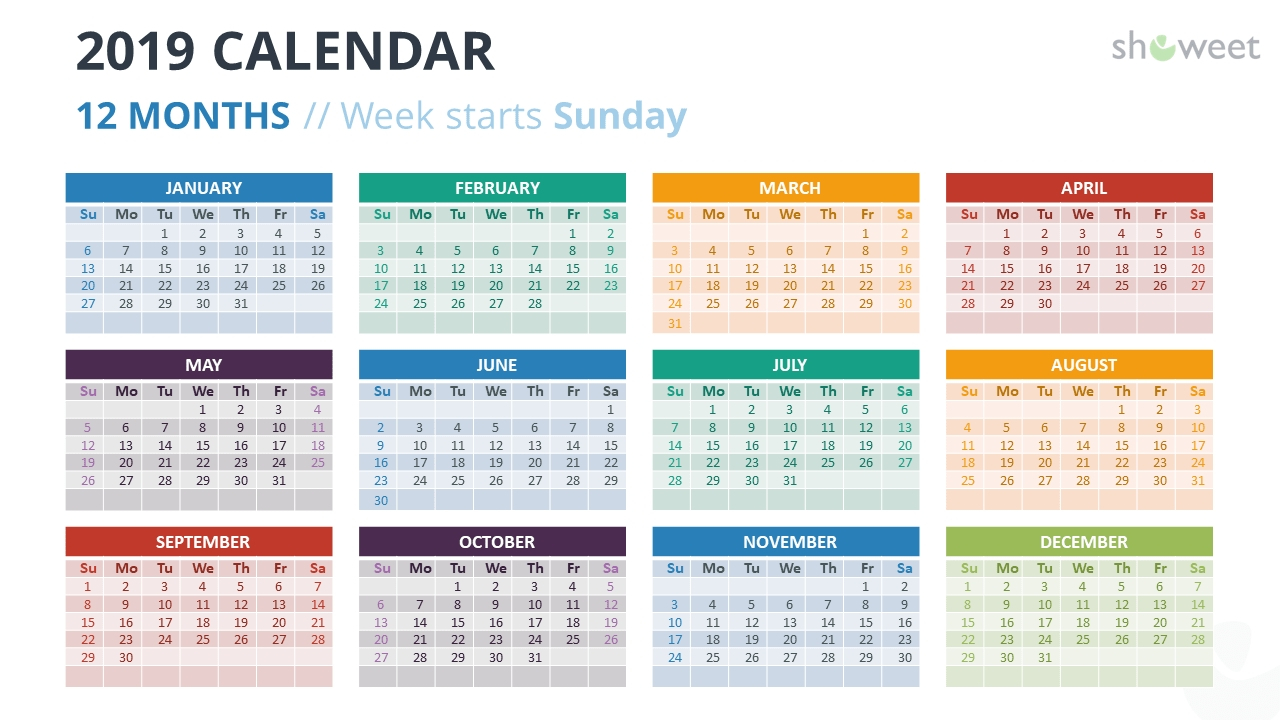 How To 12 Months Calendar Editable   Get Your Calendar Editable 12 Month Calendar