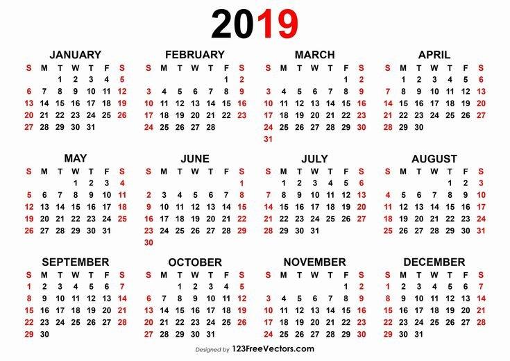 How To Print Numbers 1 To 31 | Printable Calendar Template Printable Calendar Numbers 1 31