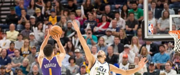 La Lakers Vs Jazz: Predictions & Odds - March 27, 2019 Netspend Expected Deposit Dates