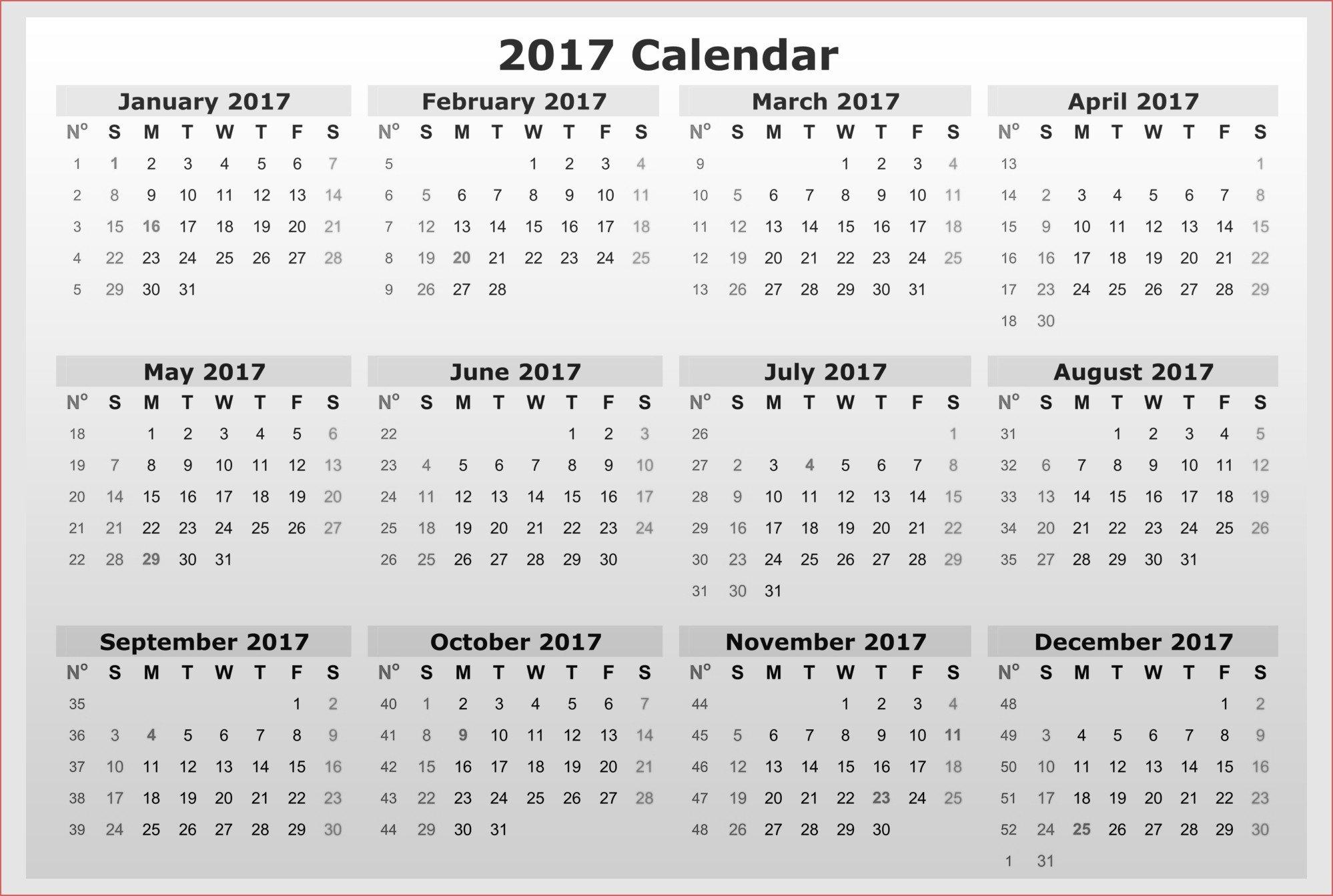 Large Printable Numbers 1 31 - Calendar Inspiration Design Printable Numbers 1 - 31