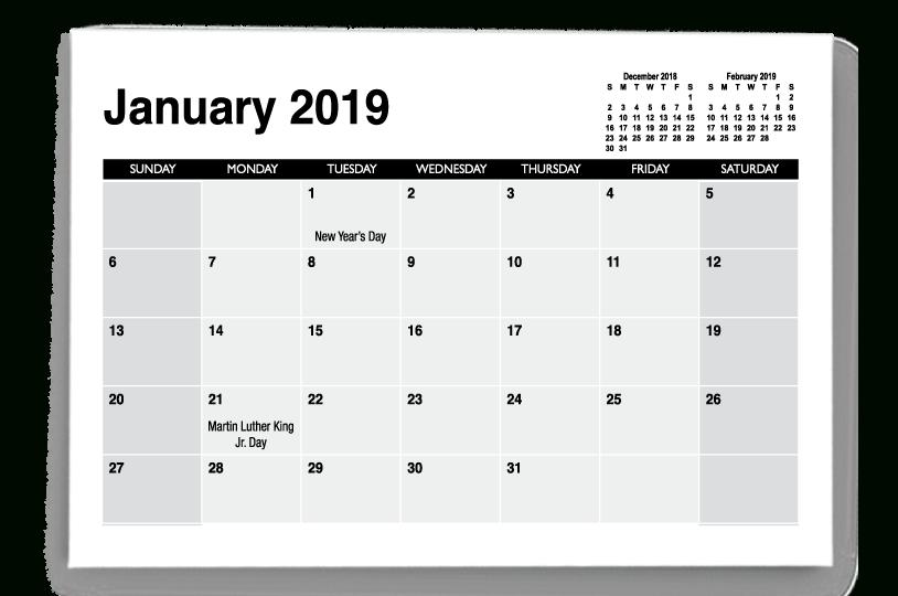 Libreoffice 5.5 X 8.5 Calendar :-Free Calendar Template 5.5 X 8.5 Planner Templates