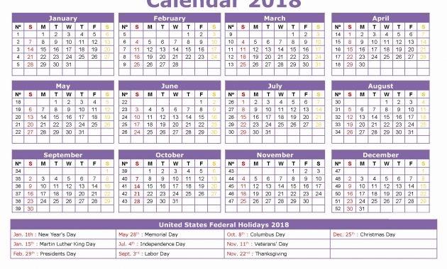Medication 28 Day Expiration Chart 2021 | Printable 28 Day Medication Expiration Chart