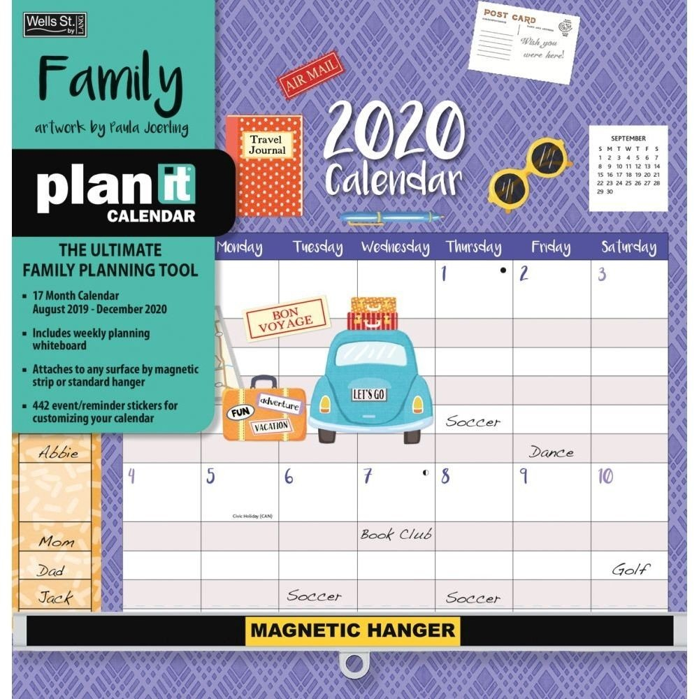 Monthly Calendar With Time Slots 2020   Calendar Template Monthly Calendar With Time Slots Template