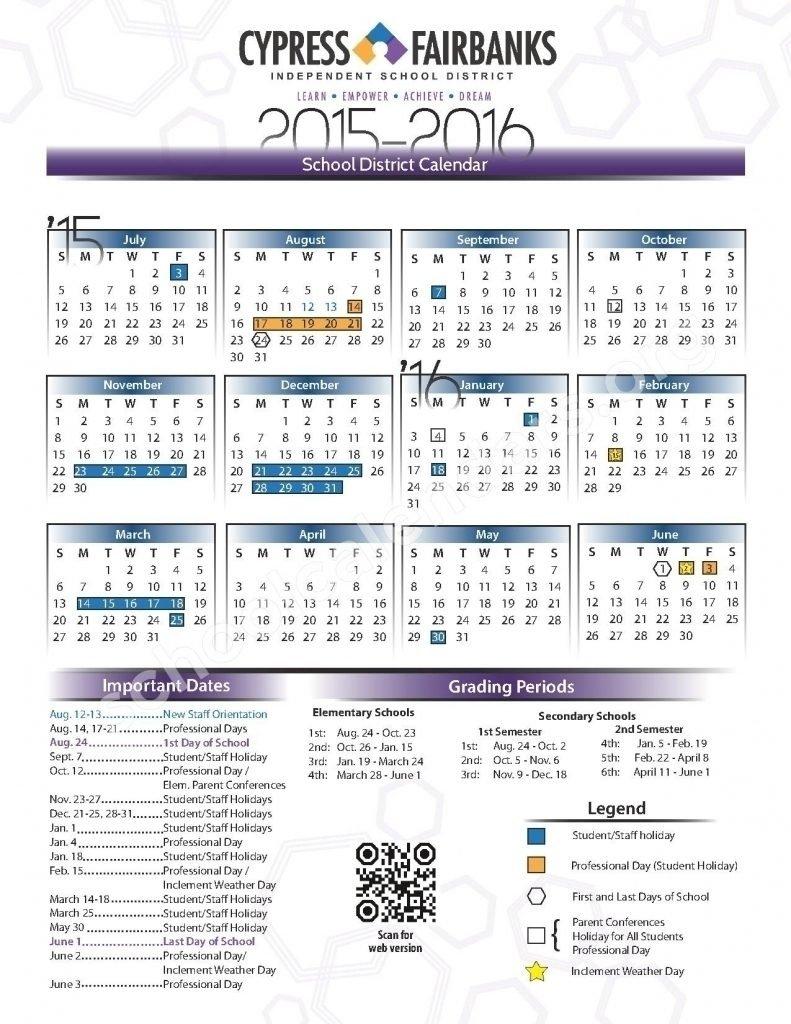 Multi Dose Vial Expiration Calender :-Free Calendar Template 28 Day Medication Expiration