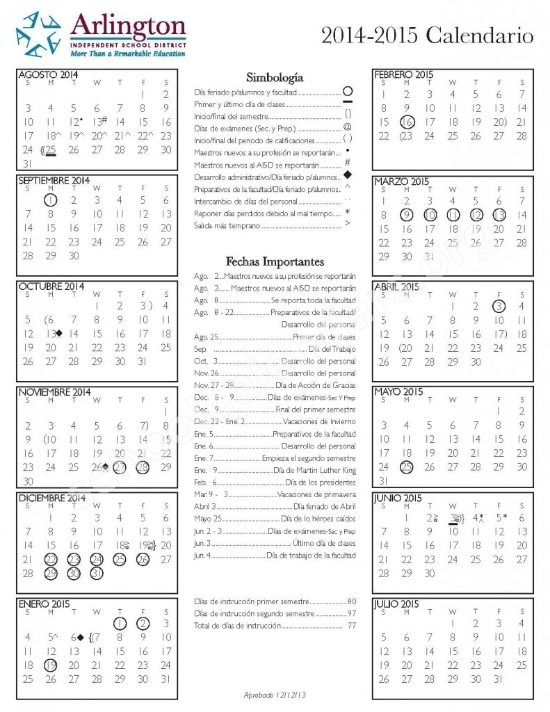 Multi-Dose Vial Expiration Date Calendar :-Free Calendar Calender For Expired Insulin Dates