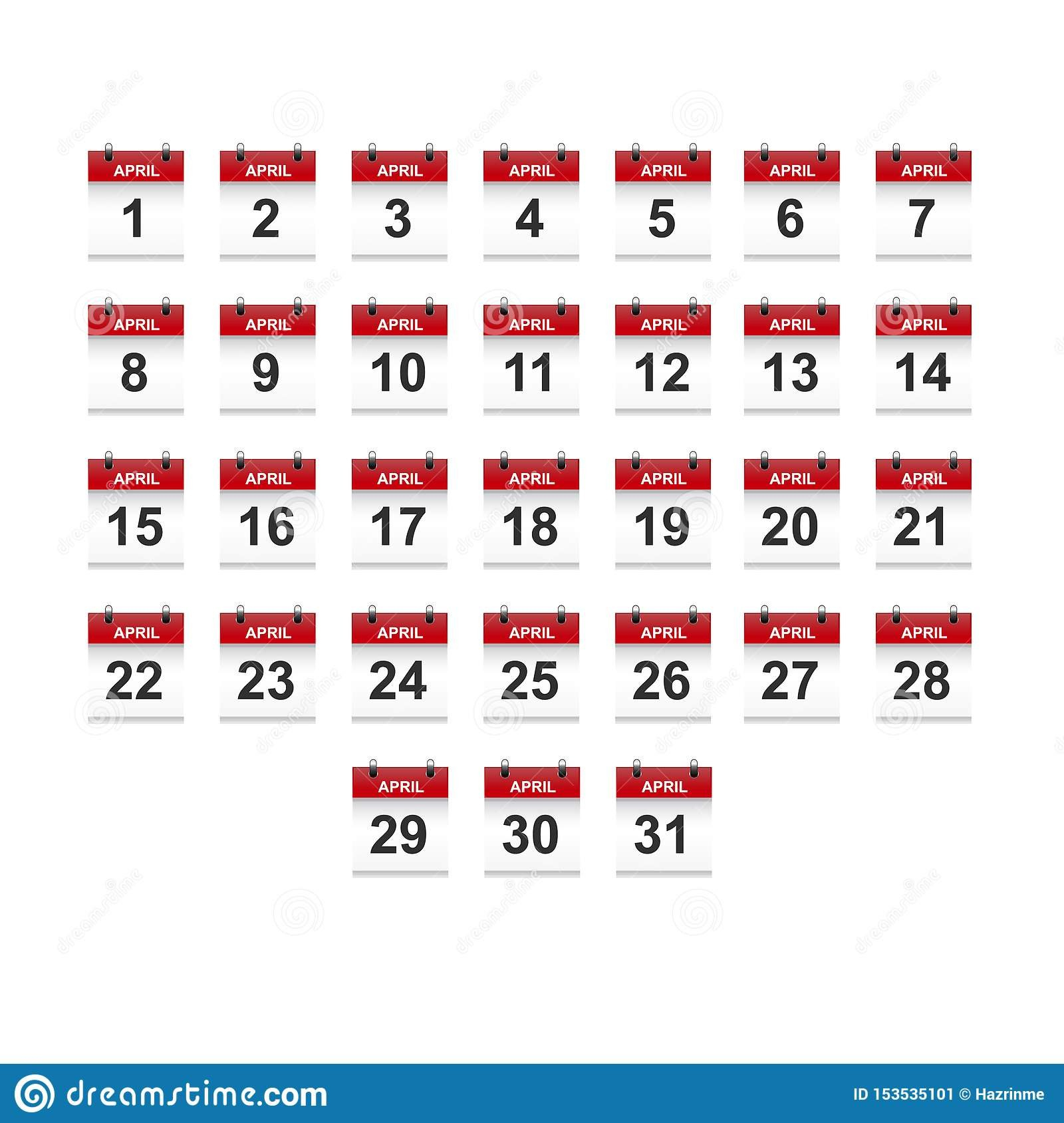 Numbers 1-31 For Calendar | Calendar Printables Free Templates Printable Calendar Numbers 1 31