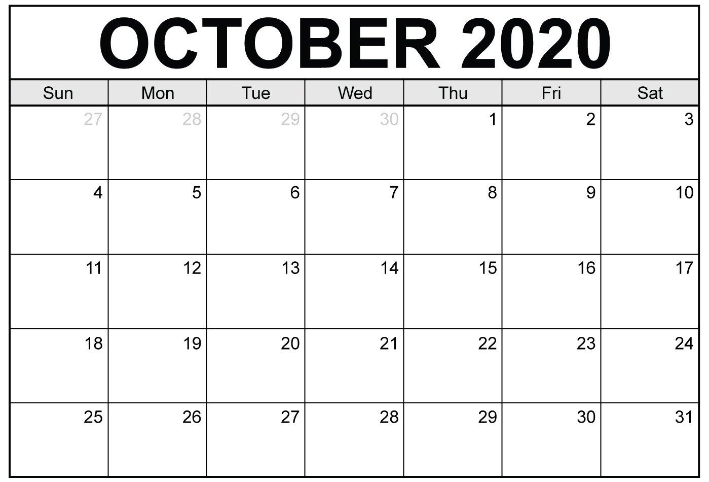 Penny A Day Savings Calendar Editable | Calendar Template 2021 Penny A Day Savings Calendar