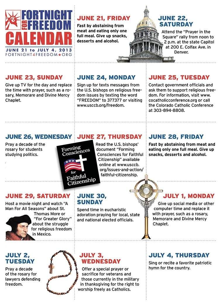 Pin On I'M Catholic June On Call Calendar