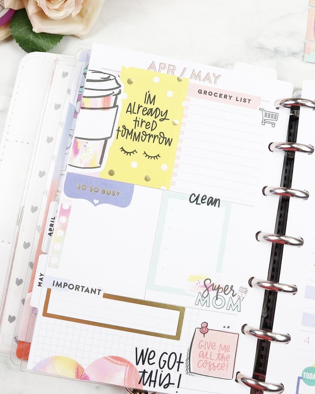 Pin On Plan Yo' Life. Templates Calendar For The Next 2 Weeks