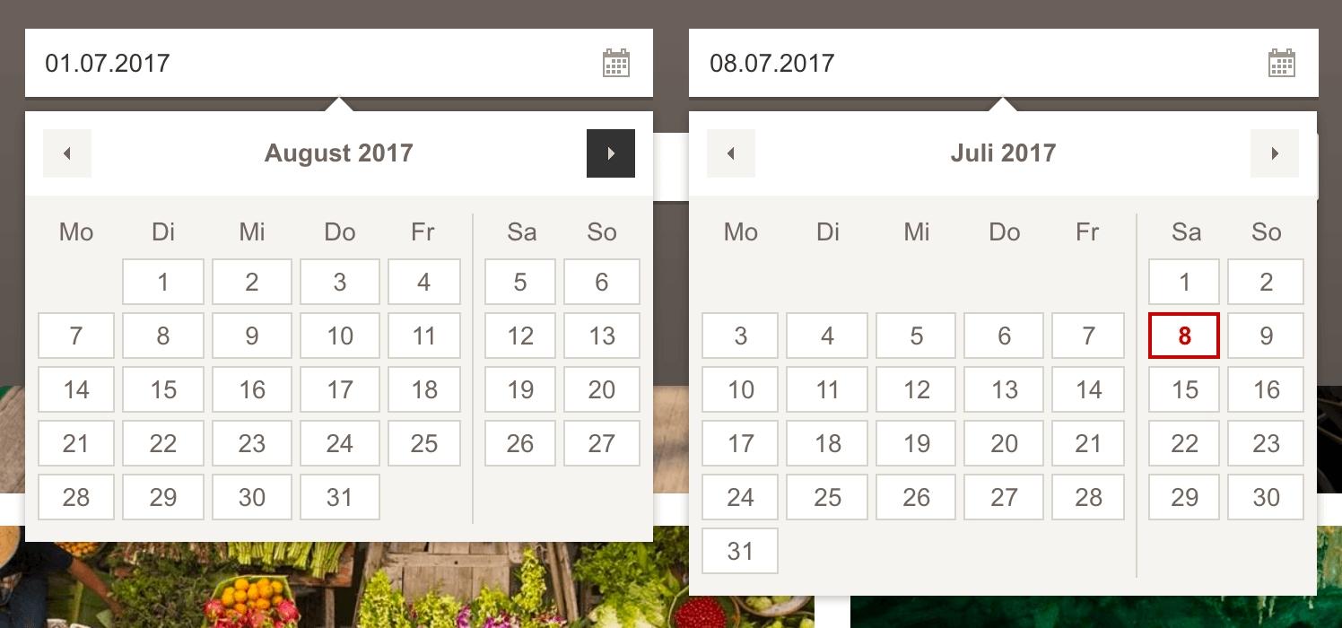 Print Calendar Custom Date Range | Calendar Template 2020 Print Calendar Date Range