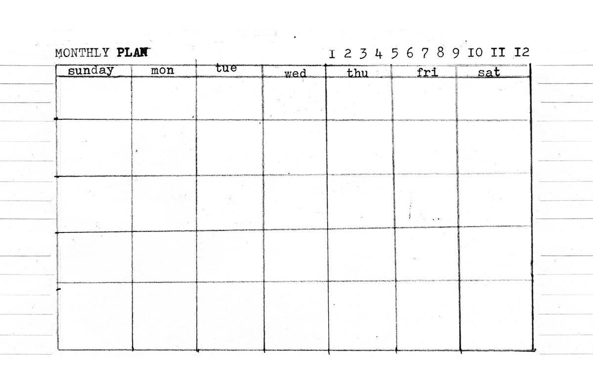Printable Calendar 5.5 X 8.5 2021 - Example Calendar Printable 8.5 X 5.5 Calendar Printable