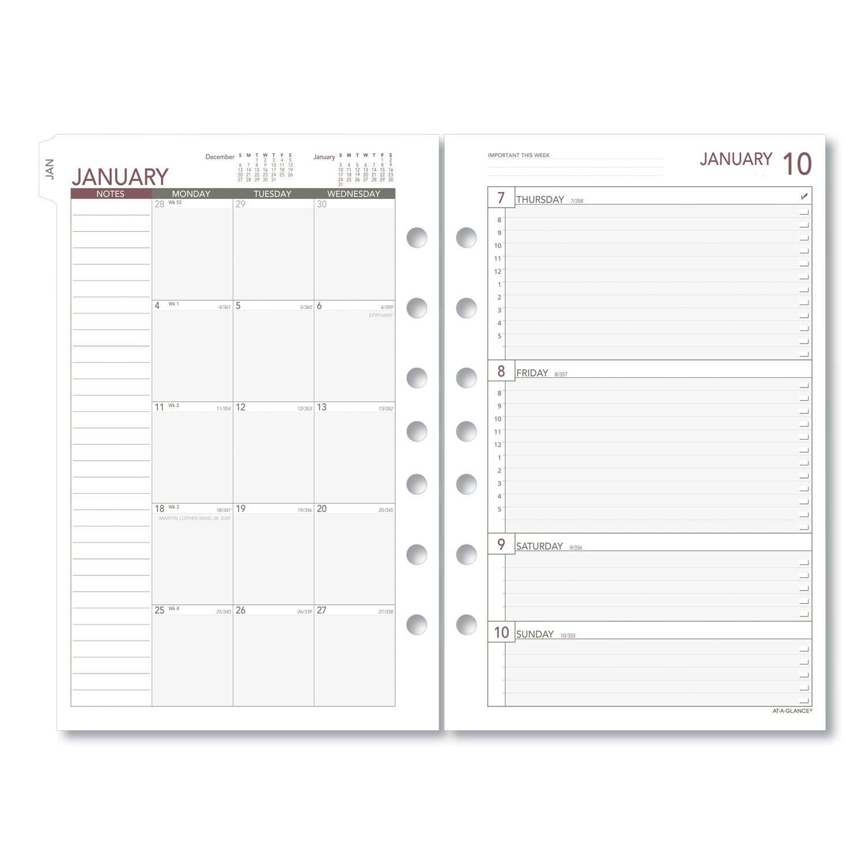 Printable Calendar 5.5 X 8.5 2021 - Example Calendar Printable Free 8.5 X 5.5 Printable Calendar