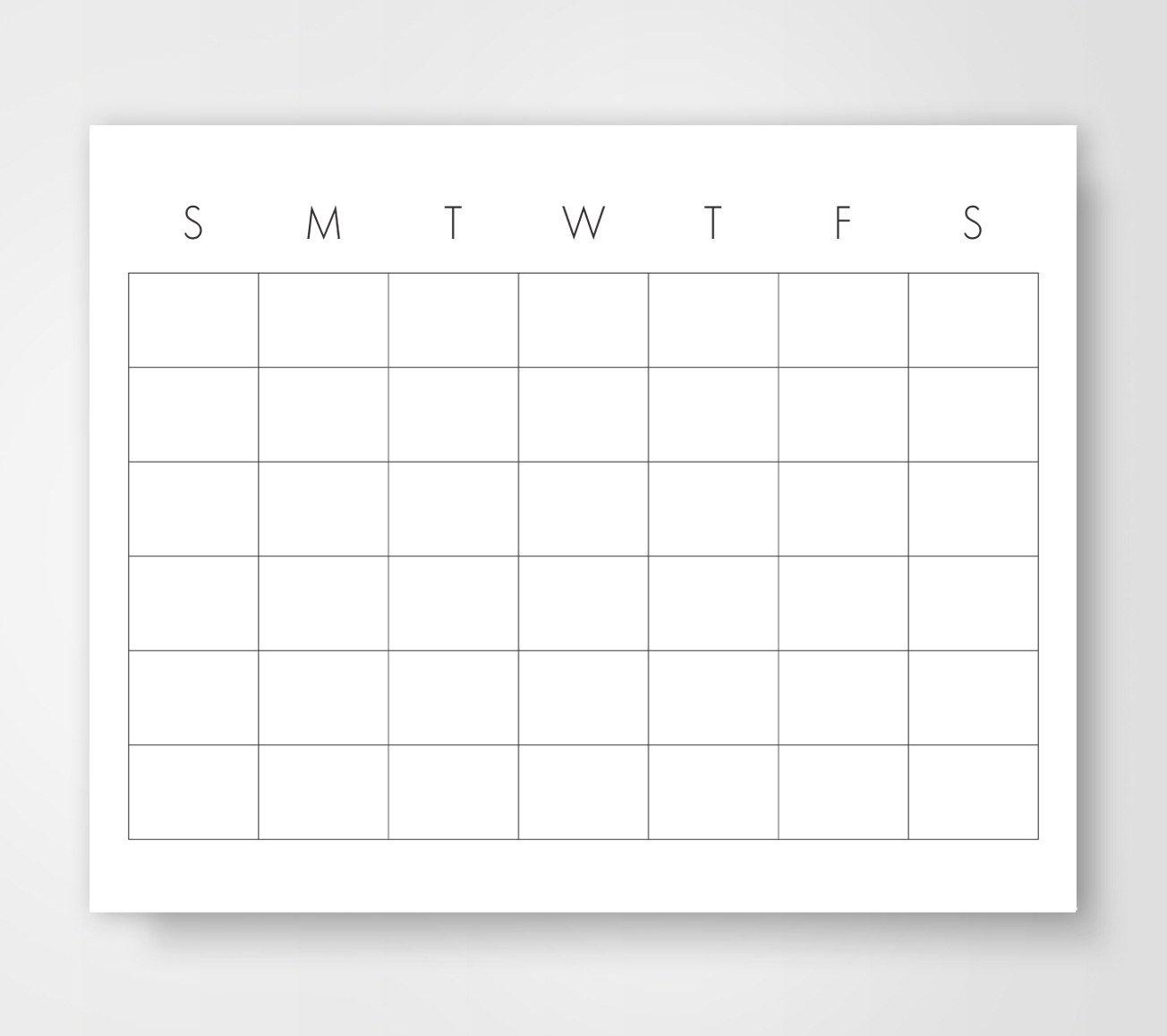 Printable Calendar 8 X 11 :-Free Calendar Template 8X11 Sie Free April Calander