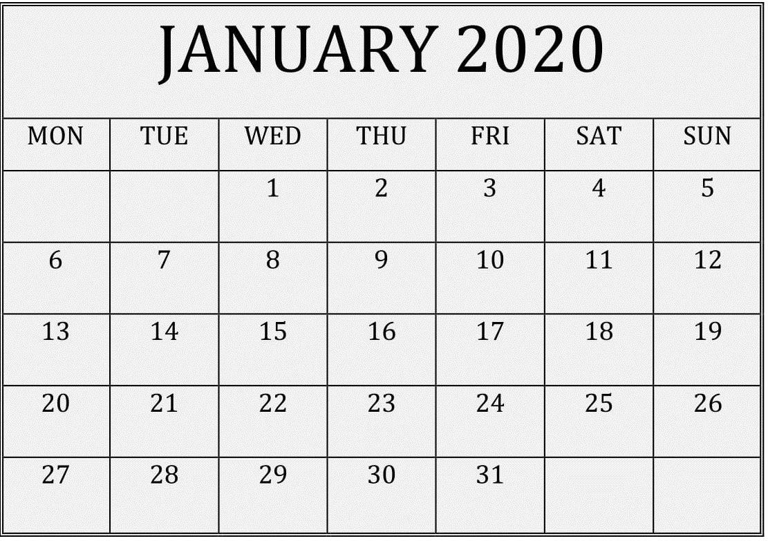 Printable Calendar You Can Edit   Calendar Printables Free Calendar I Can Edit