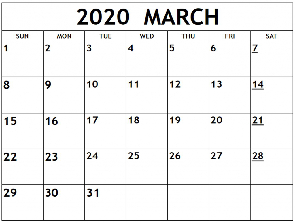 Printable Countdown Calendar To March 25Th – Calendar 30 Day Retirement Countdown Coloring Calendar