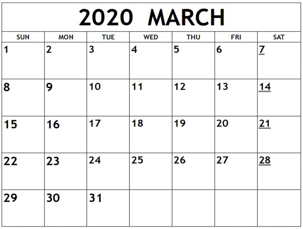 Printable Countdown Calendar To March 25Th - Calendar 30 Day Retirement Countdown Coloring Calendar