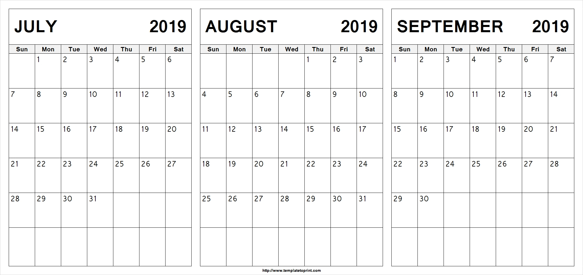 Printable Monthly Calendar That I Can Edit   Calendar Free Calendars To Download And Edit
