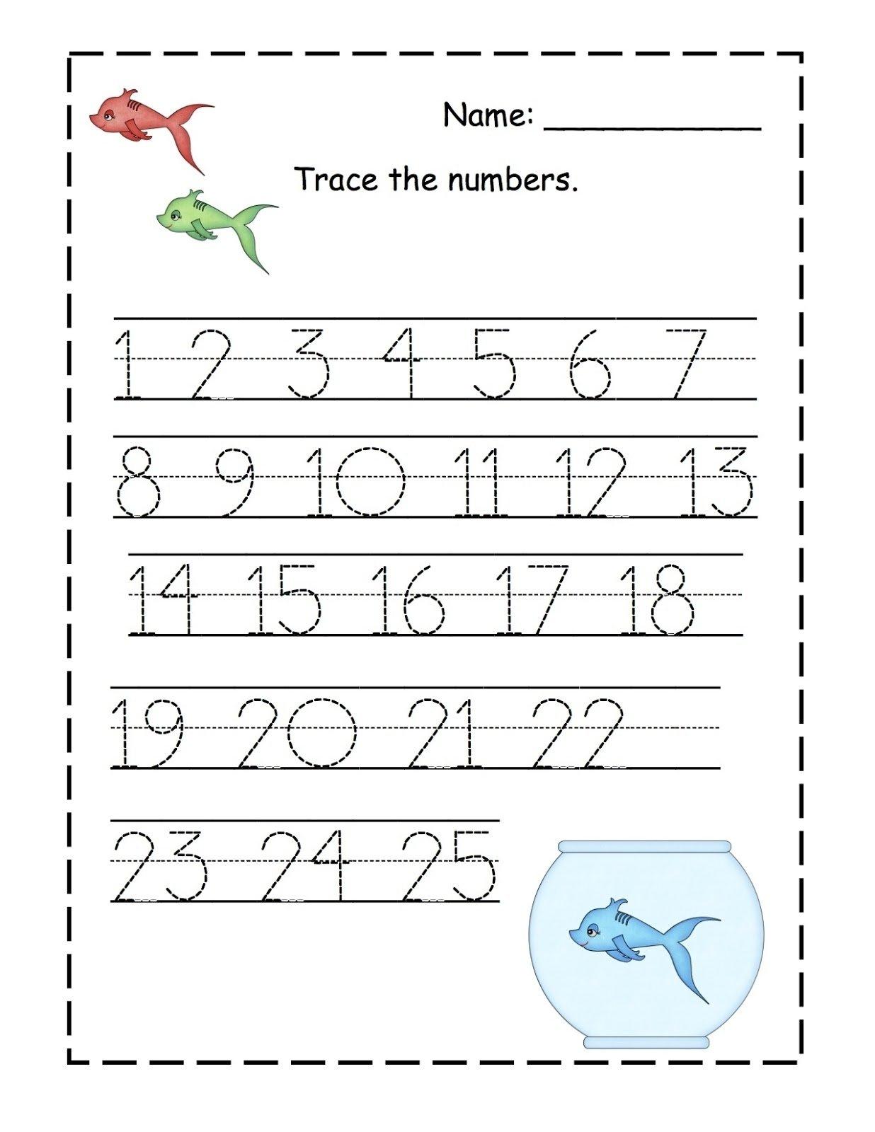 Printable Numbers Up To 31 | Ten Free Printable Calendar Printable Calendar Numbers 1 31