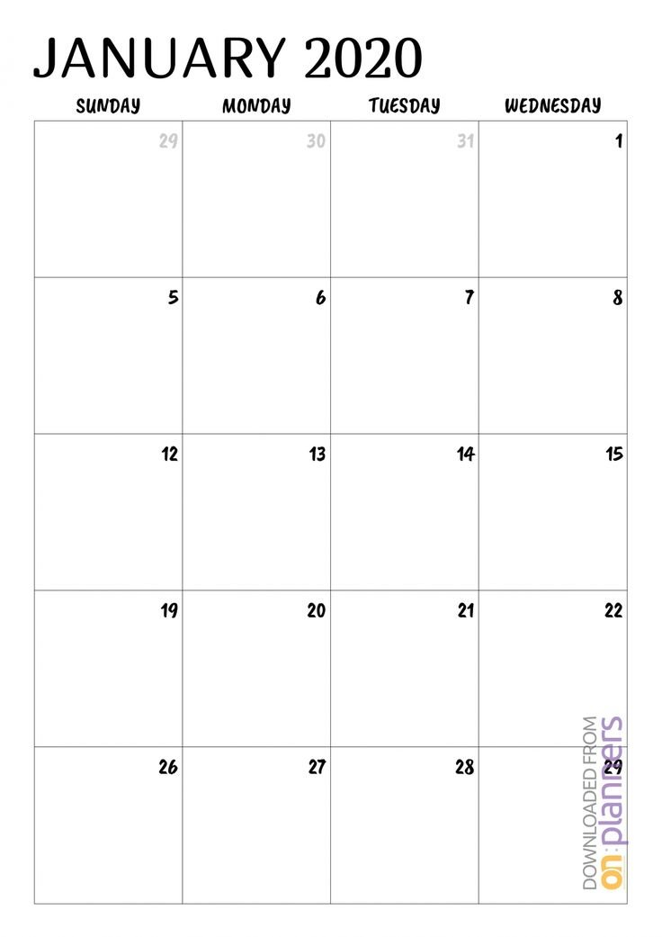 Remarkable Monday To Friday Printable Monthly Calendar In July Calendar With Monday Through Friday Only