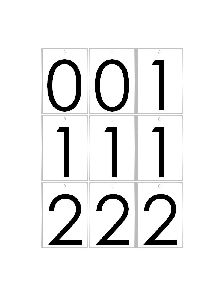 Retirement Calendar Countdown Printable - Calendar Templates Free Countdown Calendar For Retirement