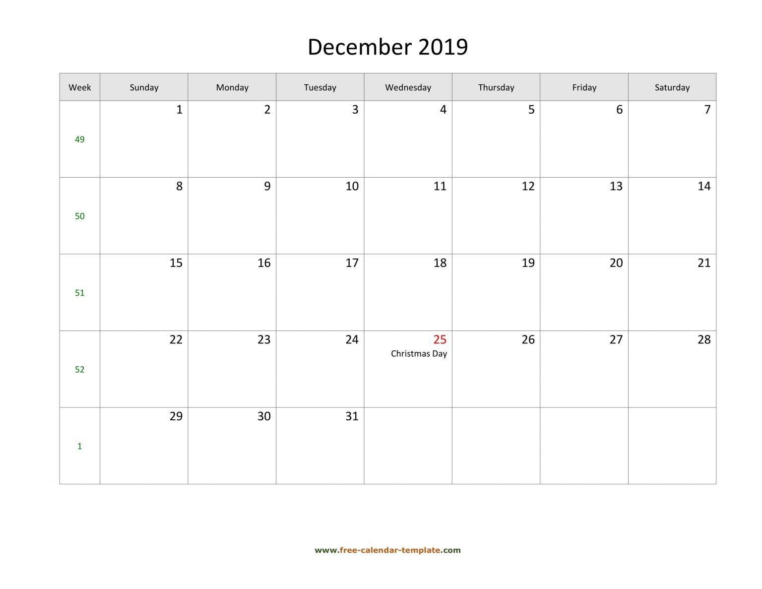 Retirement Countdown Calendars Printable :-Free Calendar Free Calendar That I Can Edit