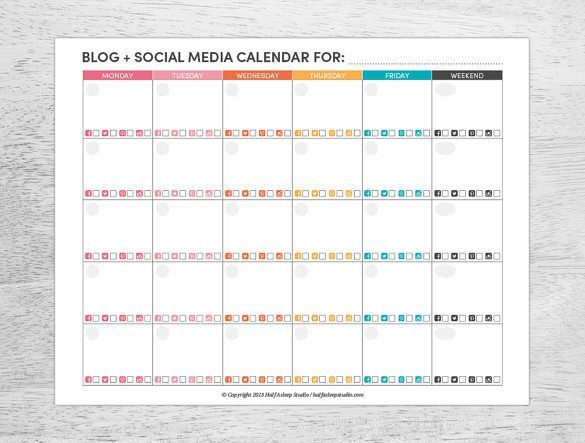 Rotational On Call Calendar Example :-Free Calendar Template On Call Rotation Calendar
