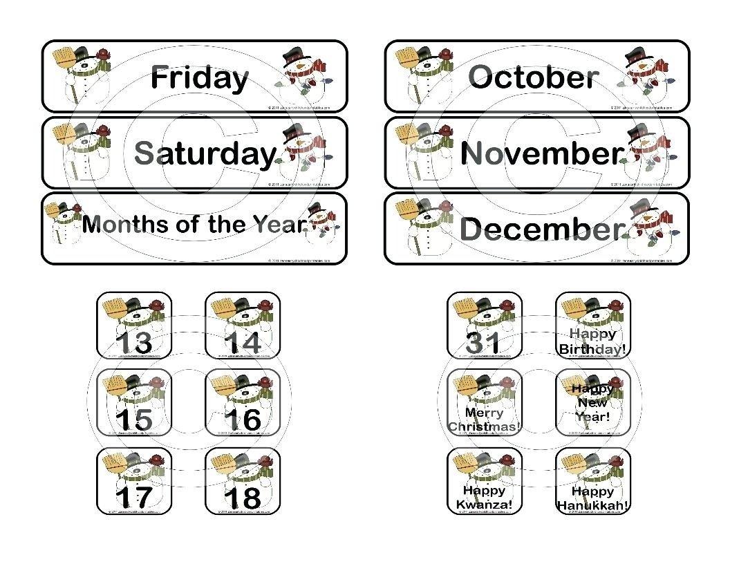 September 2018 - Template Calendar Design Printable Calendar Numbers 1-31 May