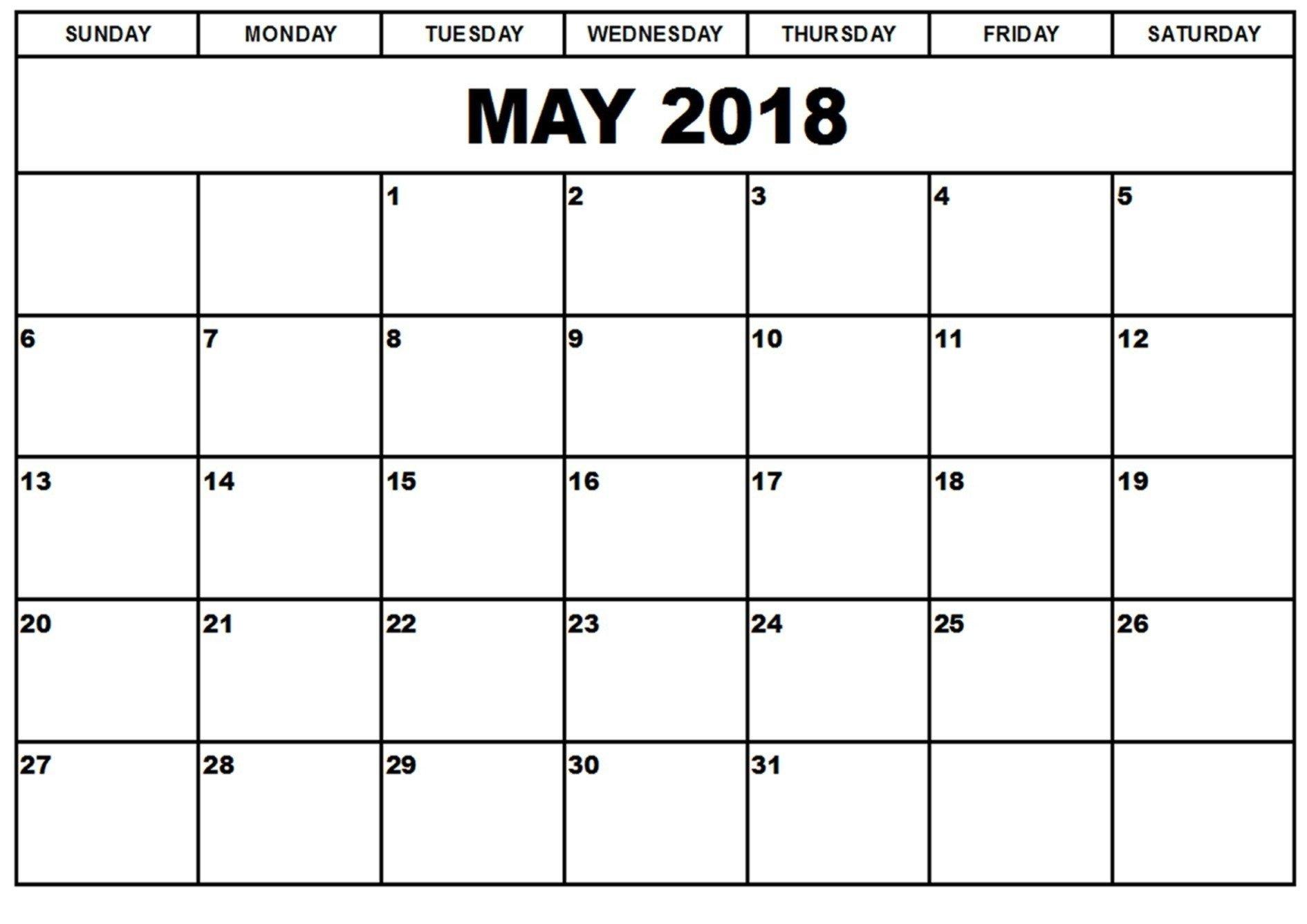 Sunday To Saturday Calendar | Calendar Template Printable Saturday To Friday Calendar Template