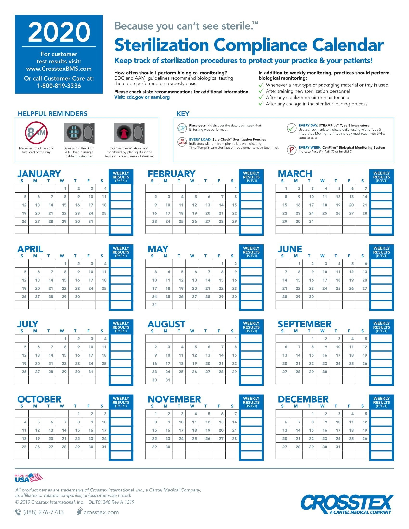 The 28 Day Discard Date Chart | Get Your Calendar Printable Calender 28 Day Printable