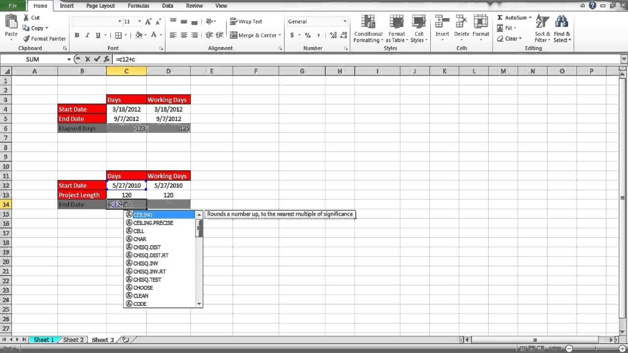 The 365 Day Calendar Counter | Get Your Calendar Printable 365 Day Count Calendar