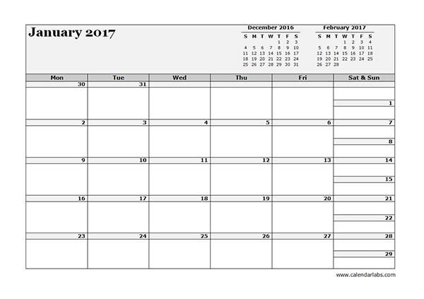 Three Month Calendar Template Word Graphics | Calendar Free Printable Calendars By 3 Months