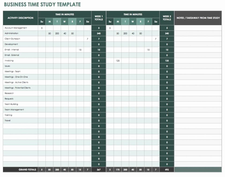 Time Management Template In 2020 | Time Management Time Management Calander Template