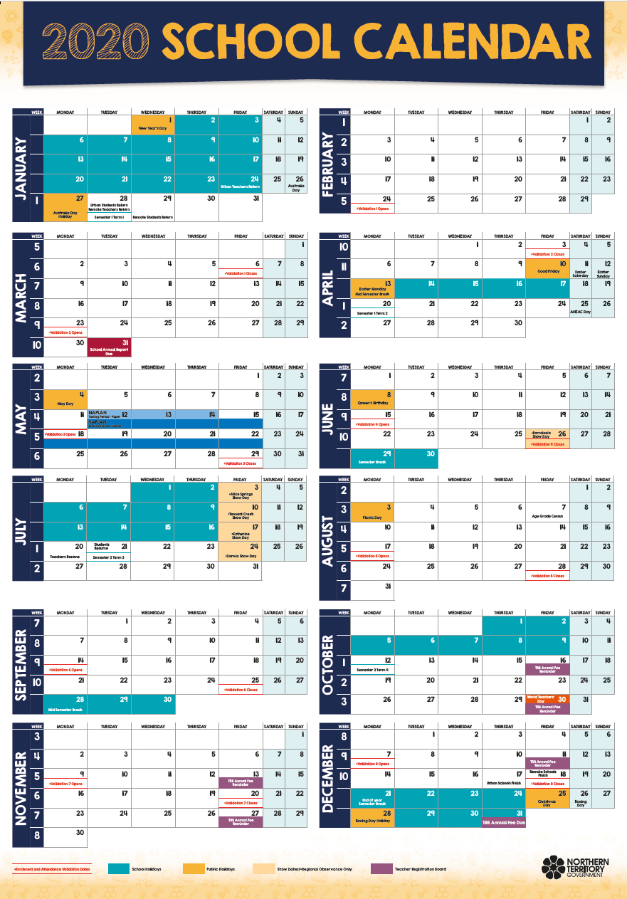 To Do List Mon To Friday 15-19 June :-Free Calendar Template Mon To Friday Template
