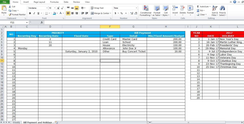 Two Week Calendar Template | Shatterlion Next Two Week Calendar Schedule