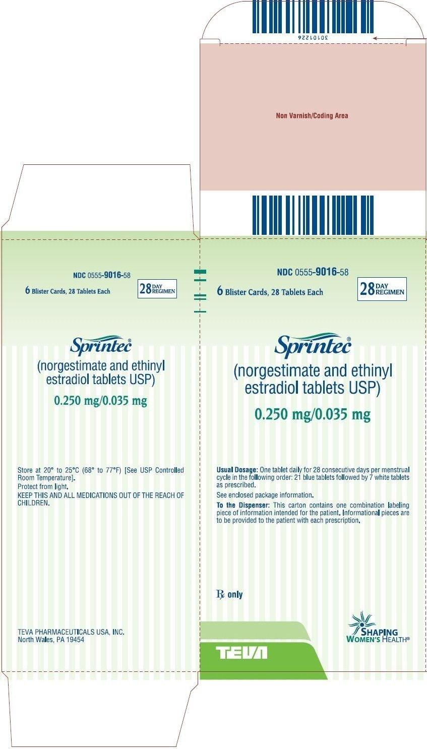 Universal Calendar For Medications 28 Days Expiration 28 Day Medication Expiration