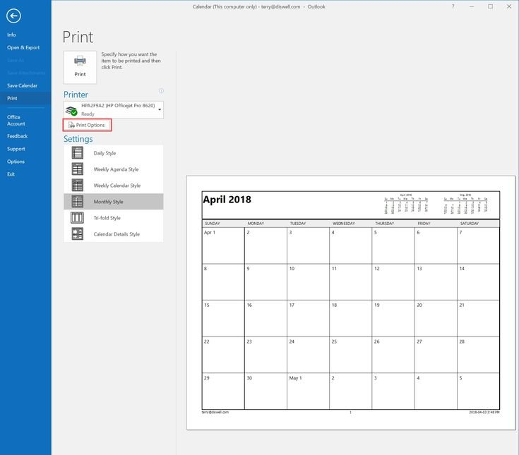 Vassar Academic Calendar 2021 2022 | 2022 Calendar Print Calendar Date Range