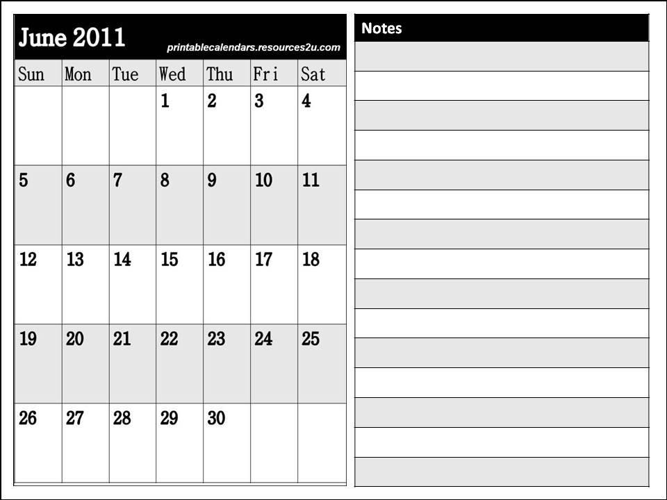 Wallpaper The World: May 2011 Where R My Blank Calendars