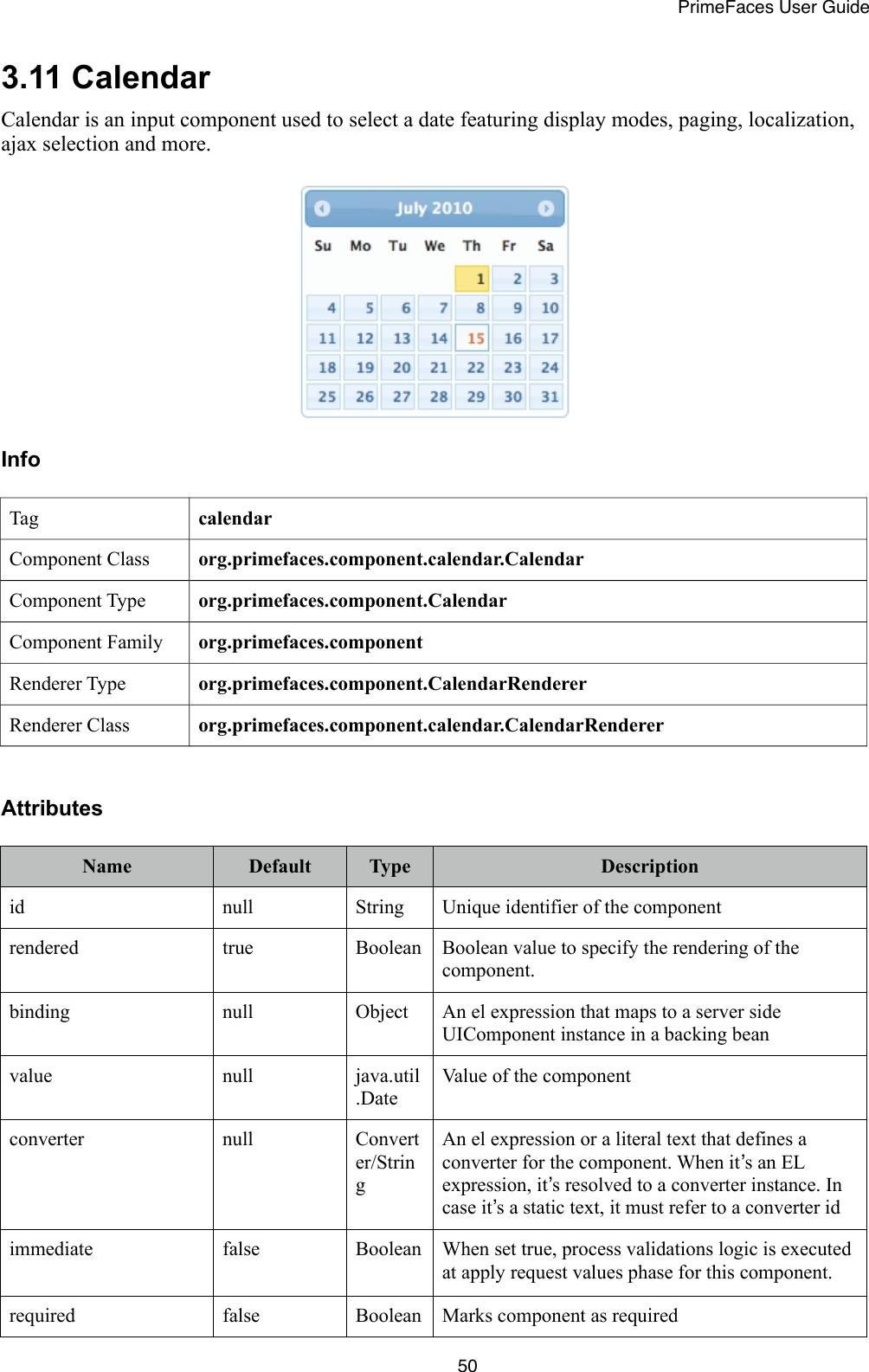 Year Range Calendar Primefaces | Month Calendar Printable Print Calendar Date Range